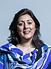 Official portrait of Ms Nusrat Ghani crop 2.jpg