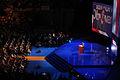 Ogólnopolska Konwencja Platformy Obywatelskiej Ergo Arena 11.06.2011 (5825787160).jpg