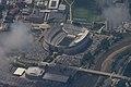 Ohio Stadium from the air July 2014.jpg
