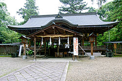 Ohyamato-jinja01s3200.jpg