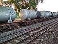 Oil lorry of BR (3).jpg