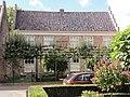 Oirschot Rijksmonument 31297 Huize Groenberg Molenstraat 27,29.JPG