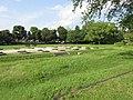 Okazaki-Kitano-Park-2.jpg
