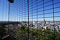 Okazaki Castle - 岡崎城 - panoramio (11).jpg
