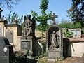 Olšanské hřbitovy 0262.JPG