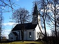 Olaines luterāņu baznīca - panoramio.jpg