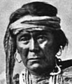 Old Apache American Indian Mongoloid.png