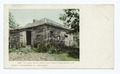 Old Block House, Jones Falls, Rideau Lakes, Ont (NYPL b12647398-63158).tiff