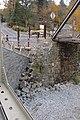 Old Bridge Abutment 2018-11-01 611.jpg