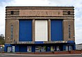Old Dudley Hippodrome (6967038328).jpg