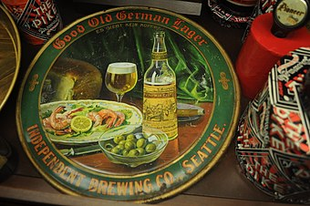 Old German Lager tray 01.jpg