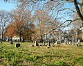 Old Gravesend Cem fall jeh.jpg