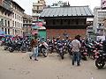 Old Kathmandu0755.JPG