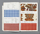 Old Pacific Print Works - Printer's sample book - Google Art Project.jpg