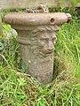 Old Pump - geograph.org.uk - 916288.jpg