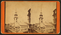 Old South Church, from Robert N. Dennis collection of stereoscopic views 5.png