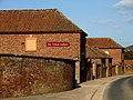 Old Stables Sledmere.jpg