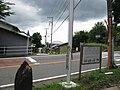 Old Tokaido (Mishima) 01.jpg