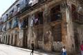 Old Town Havana - Enero 2019.png