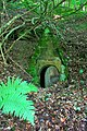 Old Well, Mount Grace Priory - geograph.org.uk - 1369834.jpg