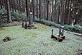 Old execution chamber, Shigaraki, Koka.jpg