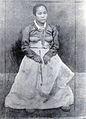 Old korea woman1.jpg
