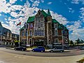 Older Part Of Quebec City (25449442437).jpg