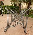 Older bike rack.jpg