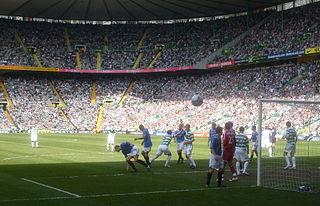 2007–08 Celtic F.C. season Celtic 2007–08 football season