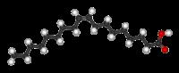 Oleic-acid-3D-ball-&-stick.png