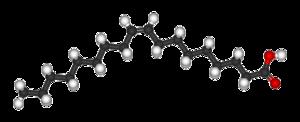 Bioelemento