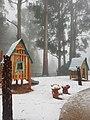 Olinda Playground.jpg