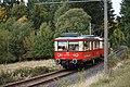 Olitätenwagen 06102018 005.jpg
