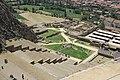 Ollanta, Ollantaytambo, Peru - Laslovarga (13).jpg
