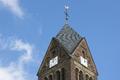 Ollheim Kirche St. Martin (03).png