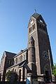 Ollheim St. Martinus5849.JPG