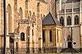 Olmuetz, St. Wenzel Kathedrale (13.Jhdt.) (26839498419).jpg