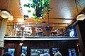 Olympic Club Hotel - interior 09.jpg