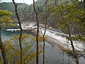 Omoto, Iwaizumi, Shimohei District, Iwate Prefecture 027-0421, Japan - panoramio (6).jpg