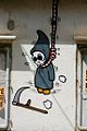 On a Noose (4341950907).jpg