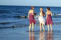 On the beach 11 (5643251312).jpg