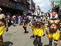 Onam Athachamayam 2012 21-08-2012 11-06-19 AM.jpg