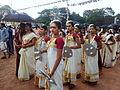 Onam Athachamayam 2012 21-08-2012 9-57-57 AM.jpg