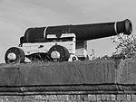 One O'Clock Gun, Birkenhead (5).JPG