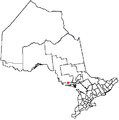 Ontario-blindriver.PNG