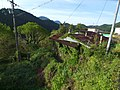 Onuma, Kitayama, Higashimuro District, Wakayama Prefecture 647-1603, Japan - panoramio (1).jpg