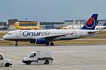 Onur Air, TC-OBU, Airbus A320-232 (20327709306).jpg