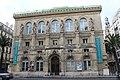 Opéra Toulon 2.jpg