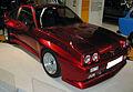 Opel Manta B GT-E.jpg