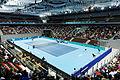 Open Brest Arena 2015 - huitième - Paire-Teixeira - 009.jpg